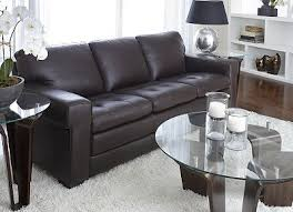 Haverty Living Room Furniture Haverty S Galaxy Loveseat Furniture Pinterest Leather Sofas
