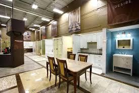 floor and decor houston locations floor decor locations floor extraordinary tile and floor