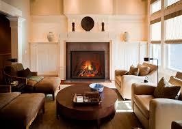 www heatnglo com gas fireplaces kasurku ddns net