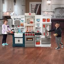 Pink Retro Kitchen Collection by 11 Best Kids Kitchen Sets