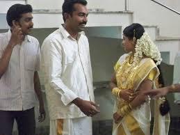 kerala wedding dress for groom and bride popular wedding dress 2017
