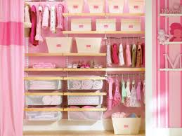 kids storage ideas teens room kids39 rooms storage solutions kids room ideas for