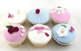 wild sugar rose wedding cakes cupcakes and cake decorating