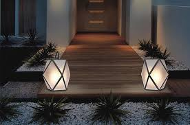 outdoor light top 10 best modern portable outdoor lights at lumens