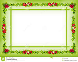 outstanding border designs for invitation cards 12 with additional