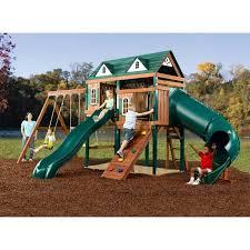 Best Backyard Swing Sets by Beautiful Modern Swing Set For Kids For Hall Kitchen Bedroom