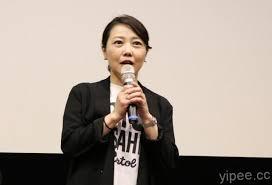 cuisine 駲uipee 影帝本木雅弘太會做家事拍 漫長的藉口 狂被西川美和導演喊ng 漫長的