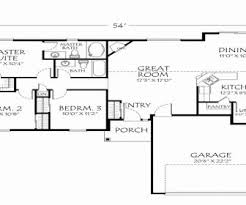 one bedroom house plans with loft house plans with loft and wrap around porch tag you will like this