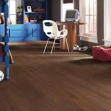 Pecan Laminate Flooring Free Samples Shaw Floors Vinyl Plank Flooring Canyon Loop Pecan