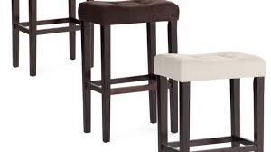 Pier One Bar Table Leather Bar Stools Pier One Counter Stools Ikea Bar Table