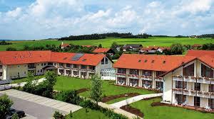 Bad Birnbach Therme Hotel Churfürstenhof Garni In Bad Birnbach U2022 Holidaycheck Bayern