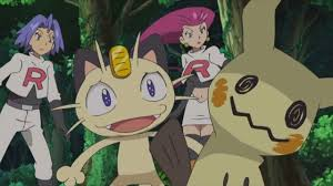 the sun and moon arrives on netflix today