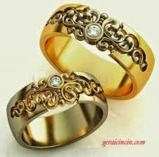 cin cin nikah cincin kawin nikah tunangan cincin kawin cincin nikah