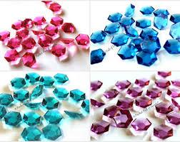 edible jewels edible jewels etsy
