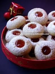 305 best keksici images on pinterest advent cake cookies and