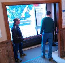 South Dakota electronic system for travel authorization images Joop bollen dakota free press jpg