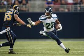 7 thoughts from seahawk fred jackson on thanksgiving kuow news
