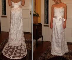 ebay wedding dresses china 5701