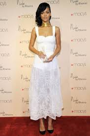 19 best rihanna chic dresses for sale images on pinterest chic