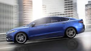 who designed the ford fusion 2017 ford fusion for sale near reno nv capital ford