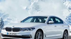 new 2018 bmw 5 series 530e iperformance test drive acceleration
