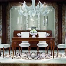 sale da pranzo contemporanee mobili per sala da pranzo in stile idee di design per la casa