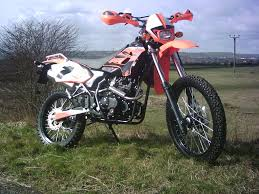 road legal motocross bike off road bikes learner legal motorbikes trials bikes trail bikes
