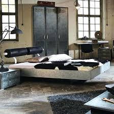 meubler une chambre meuble chambre ado meubler une chambre dado avec un superbe lit