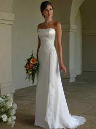 corset wedding dresses corset wedding dresses pros and cons topweddingsites