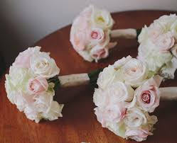 bridesmaids bouquets bridesmaids bouquets wedding flowers