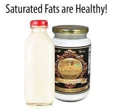 Is Crystal Light Good For You 431 Best Health Eating U0026 Drinking Ideas U0026 Info Make Good
