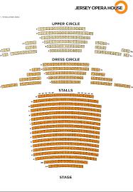 opera house floor plan seatingplan2 png
