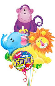 birthday balloon delivery for kids 8 best balloon bouquets kids images on balloon