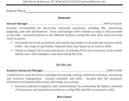 Intrigue Cv And Resume Writing Resume En Resume Ba Resume 3 4 Image Professionally Written
