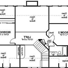 carbucks floor plan gallery home fixtures decoration ideas