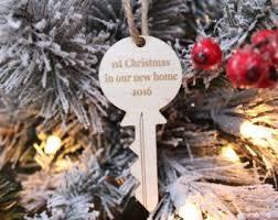 2016 ornament etsy