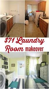 Diy Bedroom Makeovers - laundry room cheap laundry room makeover photo cheap laundry