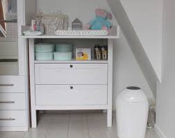 Diapers Changing Table Tour Of S Nappy Changing Table A Slice Of My Wales