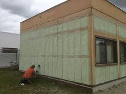 vertex insulation serving fairbanks since 78 u0027