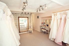 bridal boutique bridal boutique abergavenny