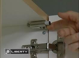 how to stop cabinet doors from slamming liberty soft cabinet door der 790104 the home depot