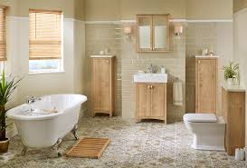 Fitted Bathroom Furniture Manufacturers by Utopia Fitted Range Jones U0026 Co