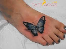 butterfly tattoos on meaning pictures designsbutterfly