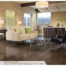 oak smoke somerset hardwood flooring quality hardwood