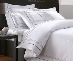 luxury bedding bellino montecarlo contemporary luxury bedding