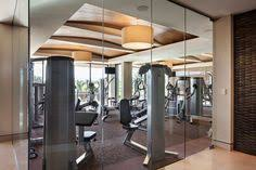 Home Gym Decor Ideas It Is Good Idea To Know How To Build The Decor For Home Gym Right