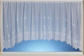 Amelia Curtains Amaris Voile Curtains Net Curtain Corner