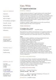 Client Services Manager Resume Customer Service Manager Resume Creative Resume Design Templates