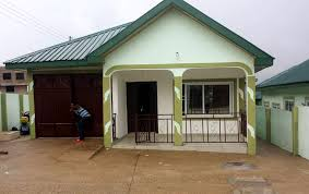 ghana homes for sale rent buy or sell your property
