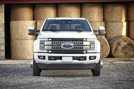 Dodge Ram Cummins Towing Capacity - 2019 ford super duty white f 350 king ranch towing specs